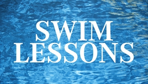 Swimming Lessons. Click the image to view more information about our Swimming Lessons